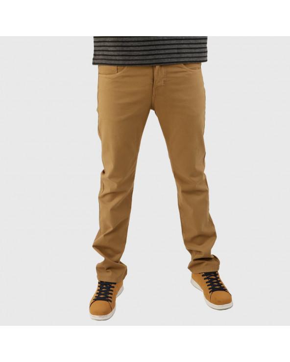 Pantalones Para Hombre Estilos Com Pe