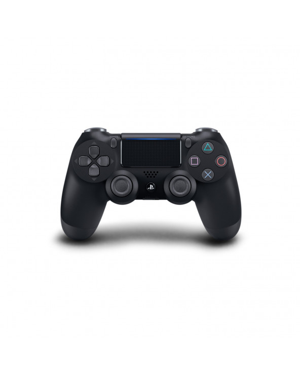 SONY PS4 CONTROL INALÁMBRICO DUALSHOCK 4