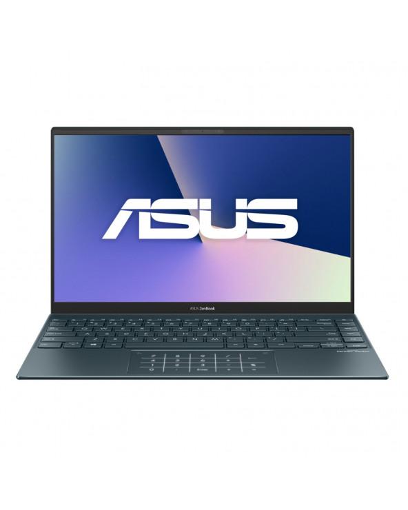 "ASUS ZENBOOK S R5 8GB 512GB SSD 14"" W10"