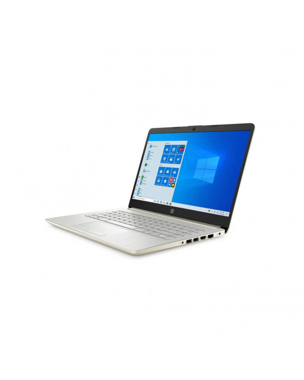 "HP LAPTOP 15-HPCI510G05 I5 1035G1 8GB /1TB+120SSD+2VIDEO 15.6"" W10"