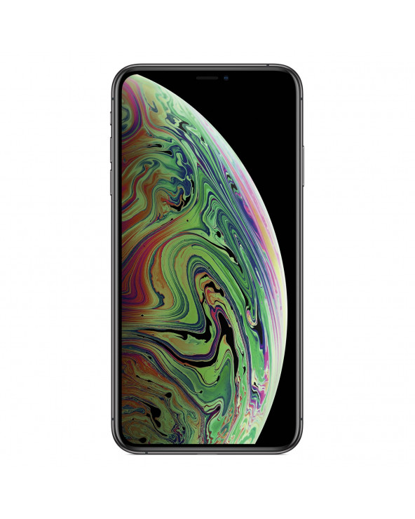 IPHONE XS MAX 256GB A1921 GRAY REFURBISHED