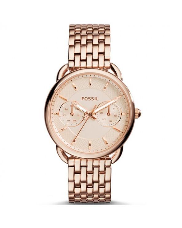 Fossil reloj dama ES3713