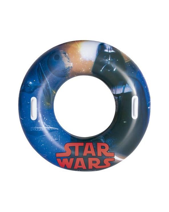 Bestway Flotador Star Wars...