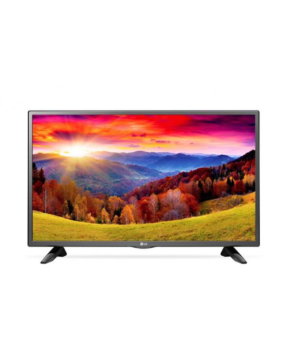 LG Televisor LED 32 pulgadas HD Smart 32LH570B