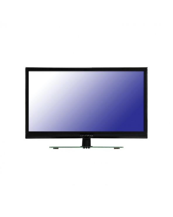 Daewoo Televisor Led 24 pulgadas HD L24R630AK