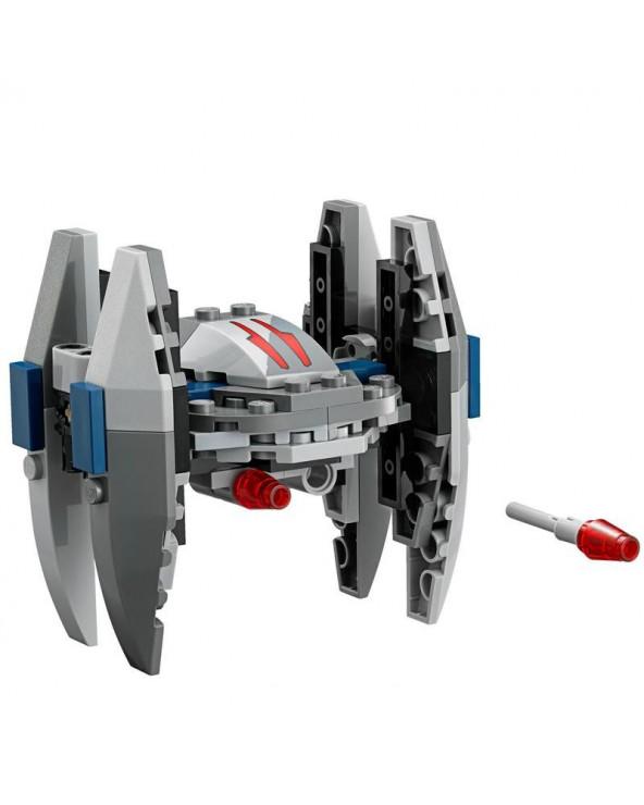 Lego Star Wars Vulture...