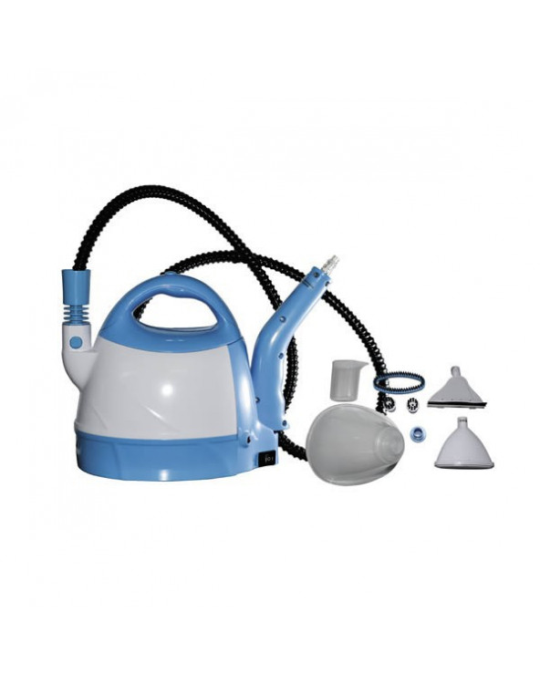 Access plancha multifuncional Steam Cleaner