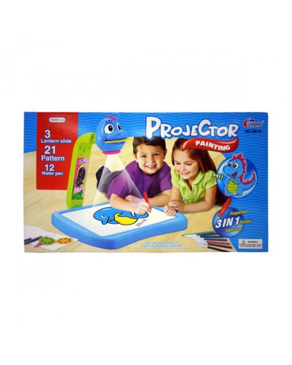SM Proyector KS045058