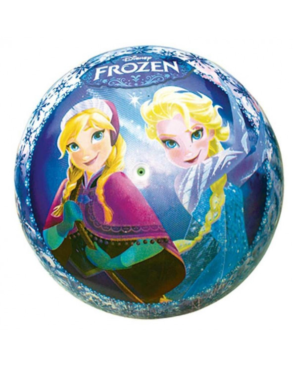 Viniball Pelota Recreativa 013823 N°5 de Frozen