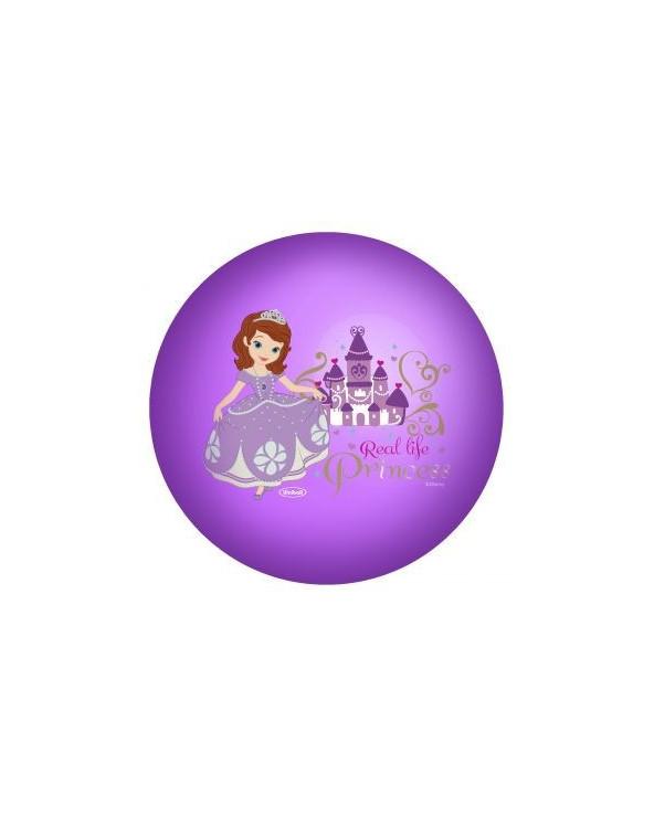 Viniball Pelota 013810 Recreativa N°5 Hadas