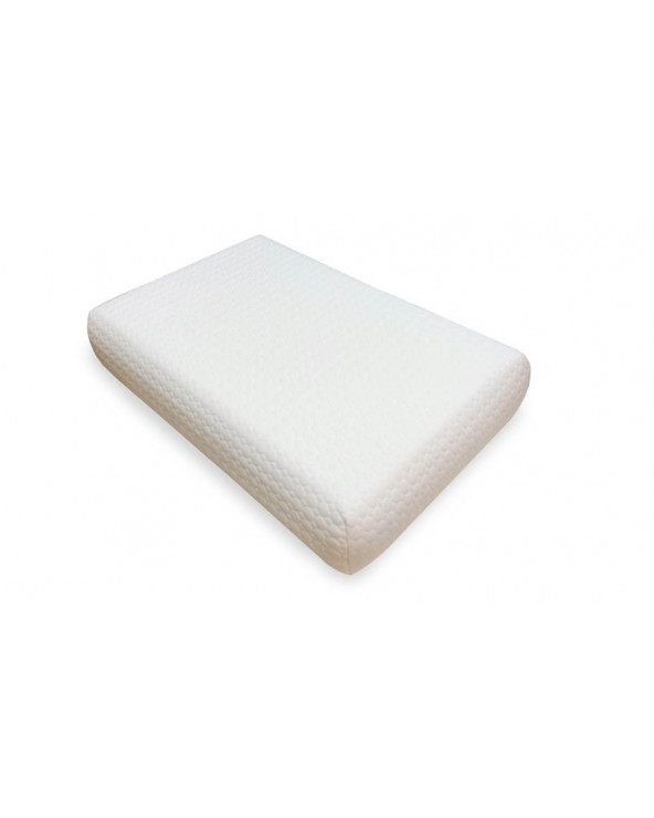 Paraíso Almohada Smart Pillow Viscoelástica