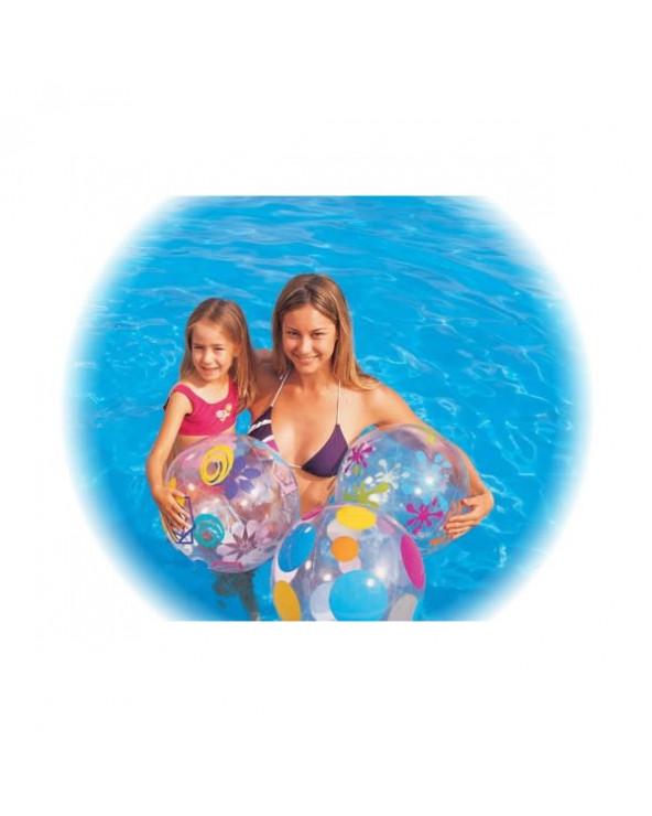 Bestway Pelota inflable de playa 31001