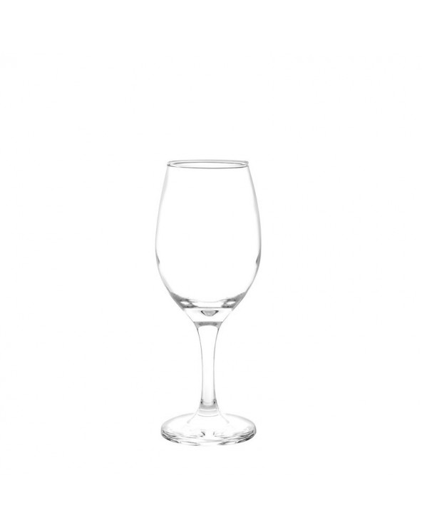 Cristar Copa de Agua Rioja...