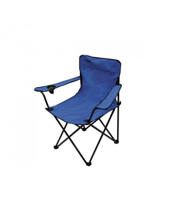 One Silla de Camping ZM2002