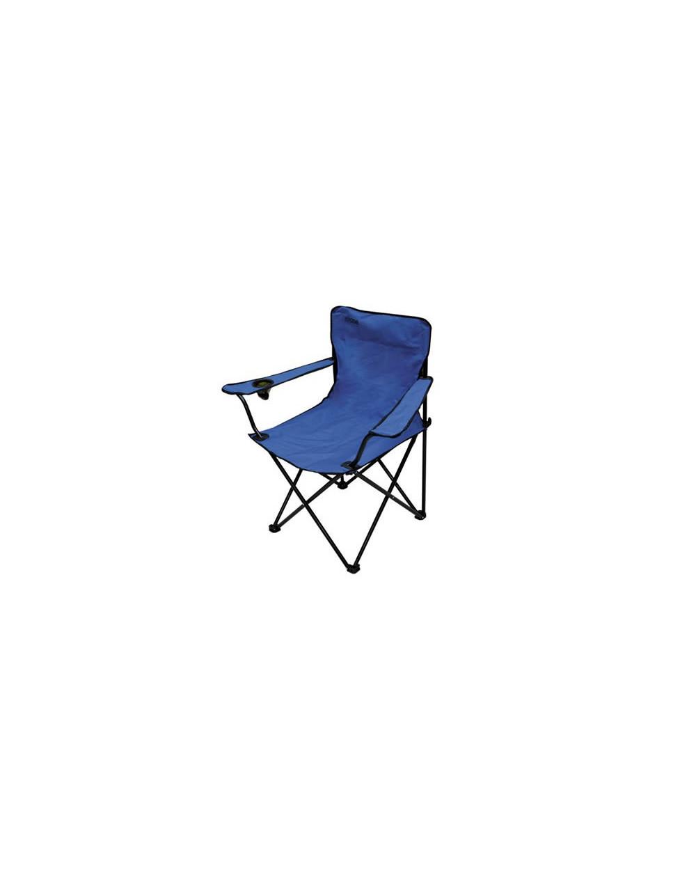 One silla de camping zm2002 - Sillas de camping ...