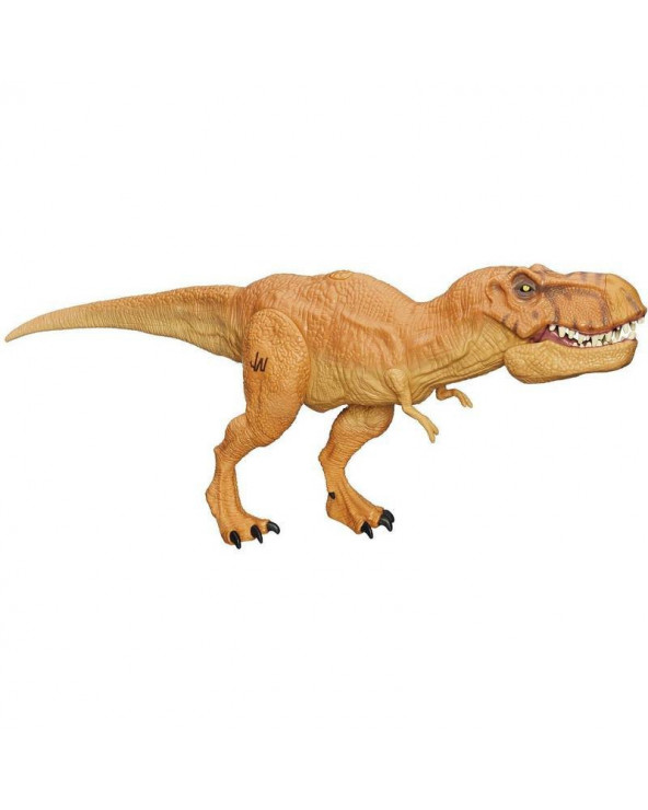 Jurassic World Jurassic Giant T-Rex Chomping B1156