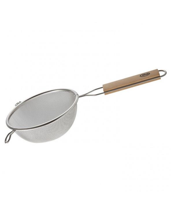 Ilko Colador de Cocina...