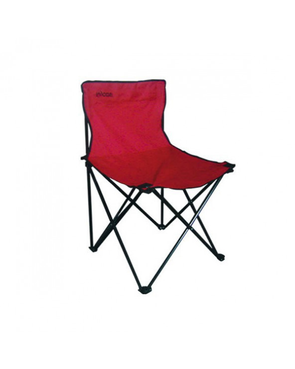 One Silla de Camping ZM2026