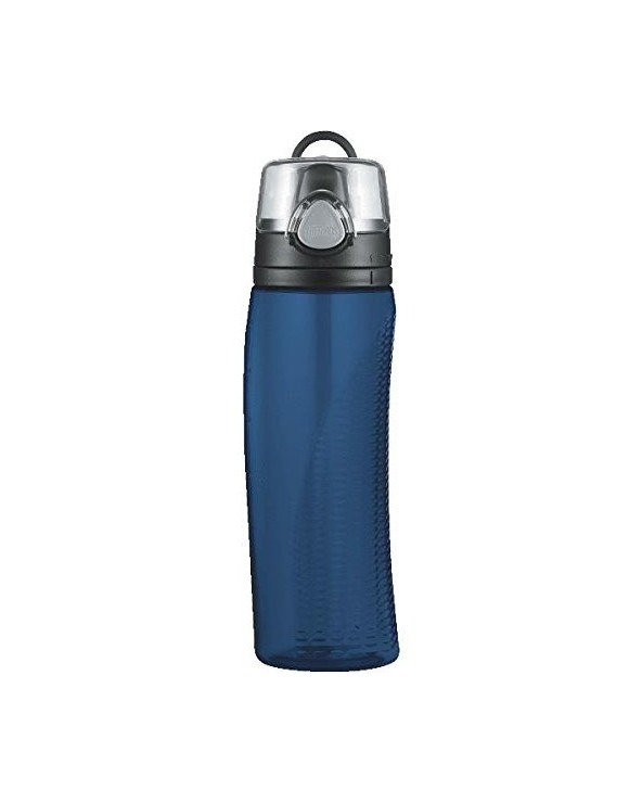 Thermos Botellas...