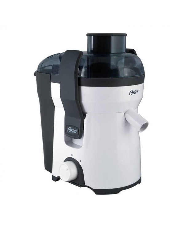 Oster Extractor FPSTJE316P