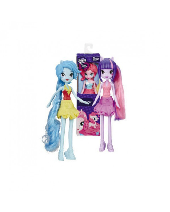 My Little Pony Equestria Girl Basic A8842