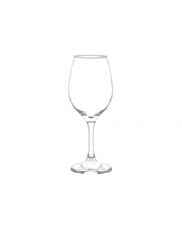 Cristar Copa Rioja Vino Tinto 5414 90050532