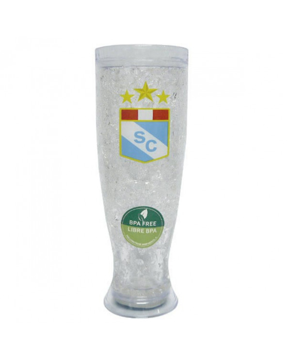 GA vaso frozen Sporting Cristal
