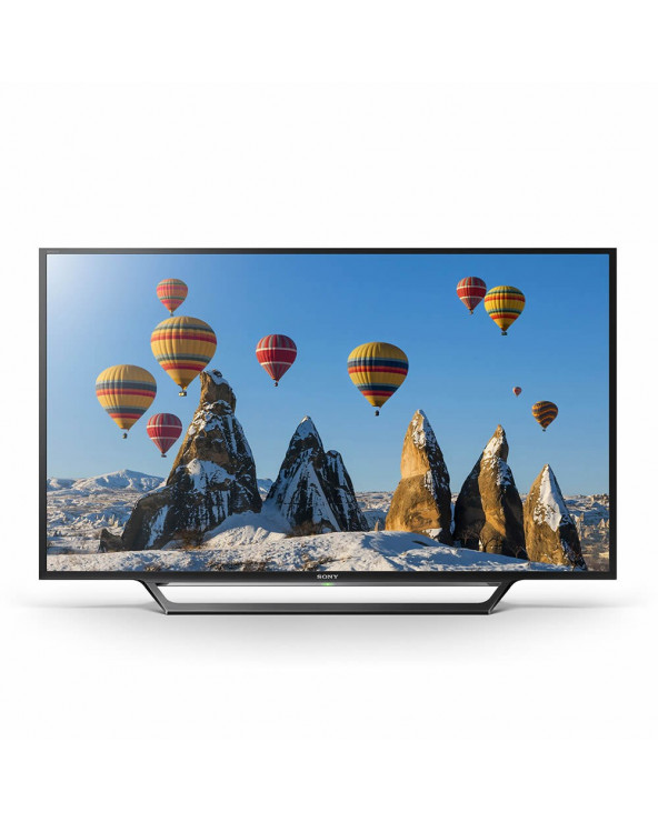 "Sony LED 40"" Full HD..."