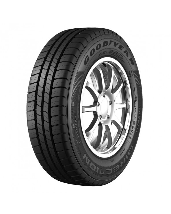 Goodyear Llanta Direction Touring 175/70SR13 82T