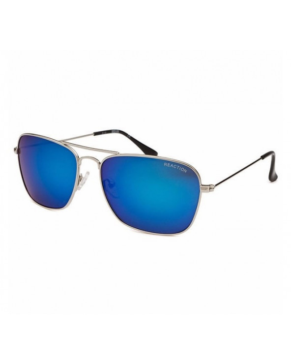Kenneth Cole Reaction lentes de sol unisex KCR1249-10C
