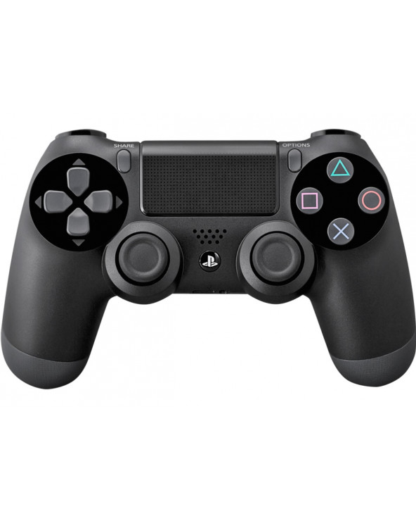 Sony Mando PS4 Negro