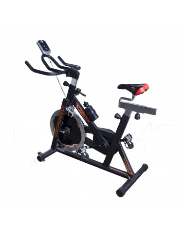 Oxford maquina de spinning BE2701NRA