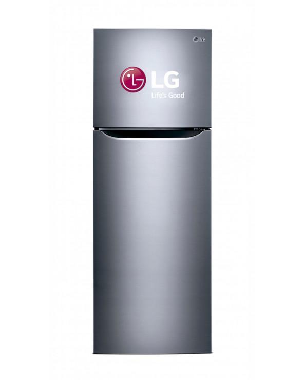 LG refrigeradora GT29BPP