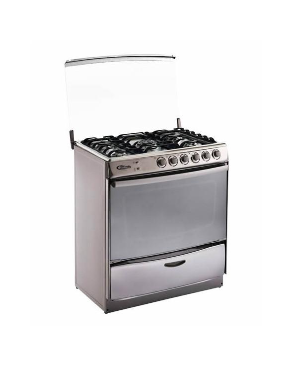 Klimatic Cocina Speciale