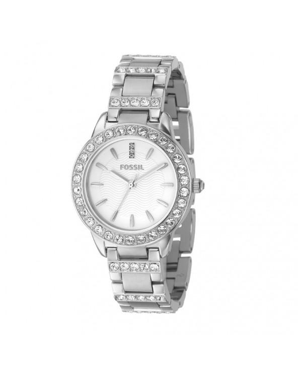 Fossil reloj dama ES2362