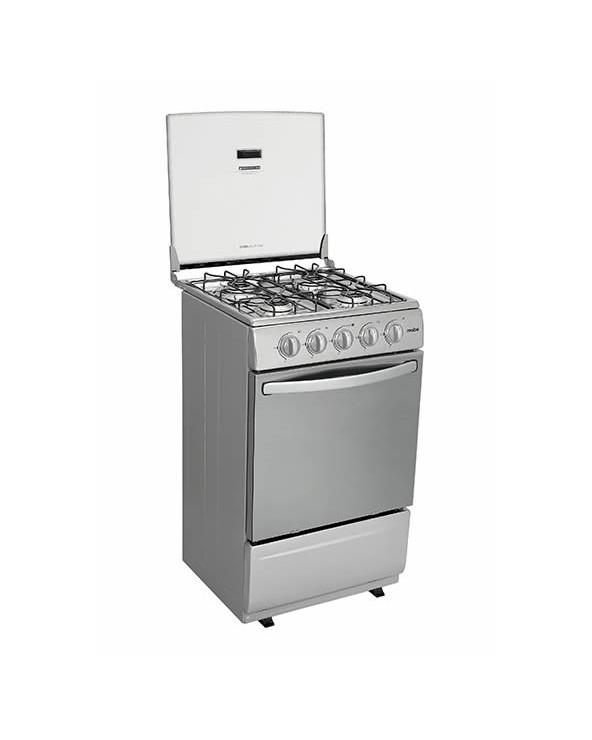 Mabe Cocina TX5110P0