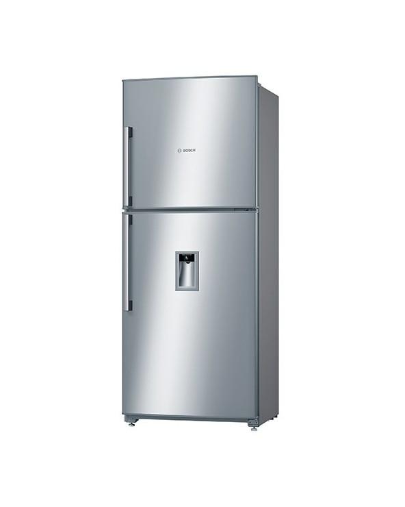 Bosch refrigeradora Eco TT 421 INOX