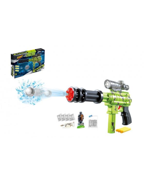 Ocie kaili pistola de agua OTG0868255