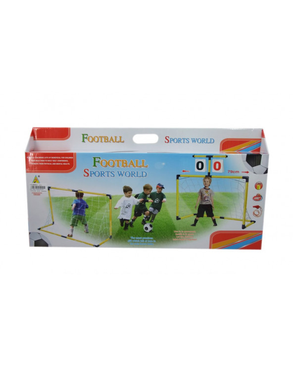 Ocie Toys sports set de juegos OTG0868323