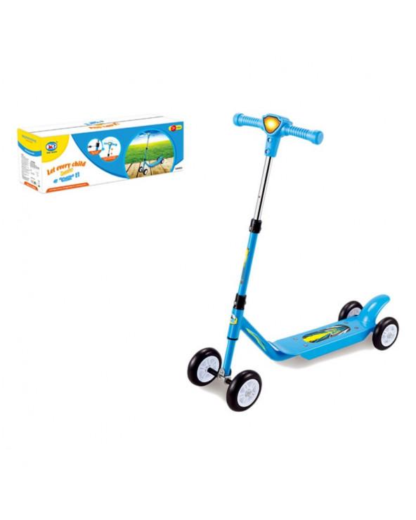 OCIE scooter de 4 ruedas OTG0867009