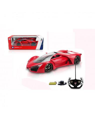 OCIE carro a control remoto OTC0868667