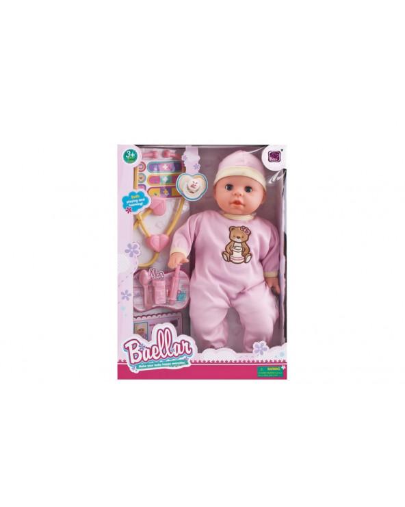 Ocie baellar muñeca OTN0024021