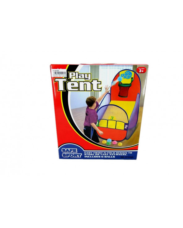 Ocie mini carpa de juegos OTG0844005