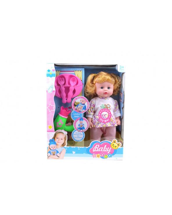 Ocie muñeca OTN0023813