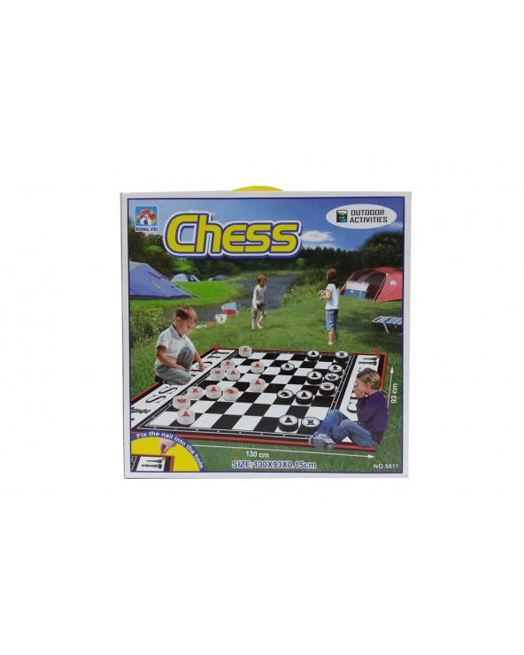 Ocie juego de damas OTG0863585