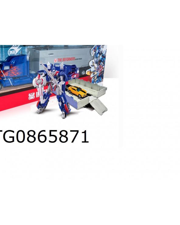 Ocie robot interchange OTG0865871