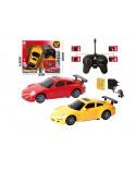 Ocie toys carro control remoto OTC0868907