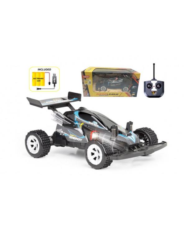 Ocie Carro Control Remoto OTC0867617