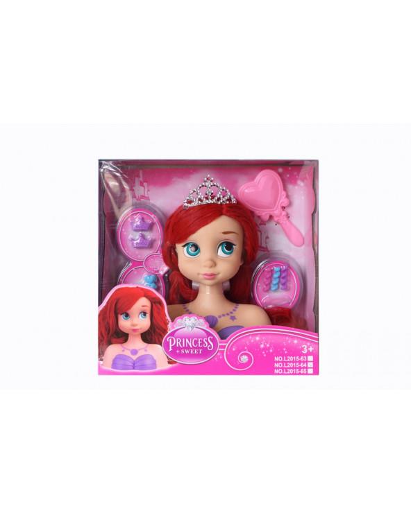 Ocie doll muñeca OTM0037608