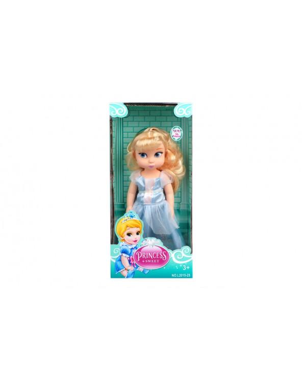 Ocie sweet princess muñeca OTM0037031